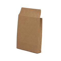 cadeauzakje-honeycomb-plakstrip-16x3x18-0117437.png