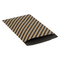 cadeauzakje-nature-stripes-12x19cm-0118091.png