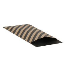 cadeauzakje-nature-stripes-7x13cm-0118090_d20o-cp.png