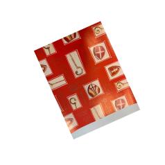 cadeauzakje-sint-0118412.png