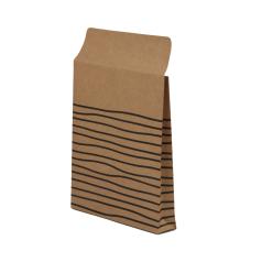 cadeauzakje-stripes-16x3x18-0117450.png