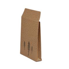 cadeauzakje-tree-16x3x18-0117438.png