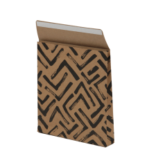 cadeauzakje-zigzag-16x3x18-0117446.png