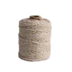 cotton-lurex-twist-roze-goud-0118828.png