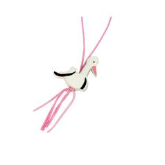 decohanger-geluks-ooievaar-roze-3cm-0117697.png