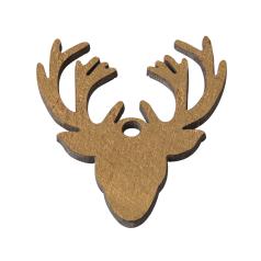 decohanger-hert-hout-0117704.png