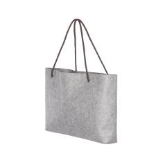 grijze-vilten-shoppers-antraciet-47x33-0118156_A.png