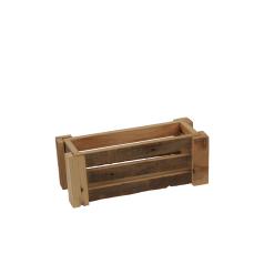 houten-kist-rechthoekig-26x10cm-0118207.png