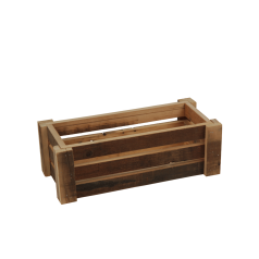 houten-kist-rechthoekig-33x15cm-0118206.png