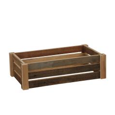 houten-kist-rechthoekig-39x20cm-0118205.png
