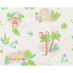inpakpapier-baby-jungle-30cm-0118753.png