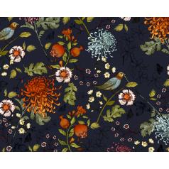 inpakpapier-birdy-blossom-dark-blue-50cm-0115856.png
