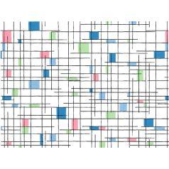 inpakpapier-blocks-50cm-0118868.jpg