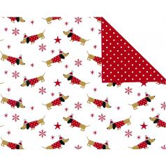 inpakpapier-christmas-sweater-dogs-dubbelzijdig-0118004.png