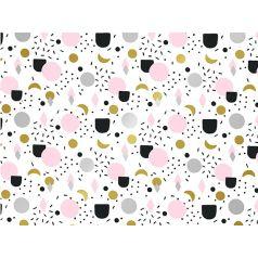 inpakpapier-confetti-50cm-0118860.jpg