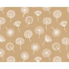 inpakpapier-dandelion-50cm-0118971.png