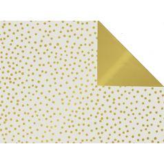 inpakpapier-dots-creme-gold-30cm-0118865.jpg