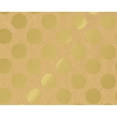 inpakpapier-dots-goud-0118171.png