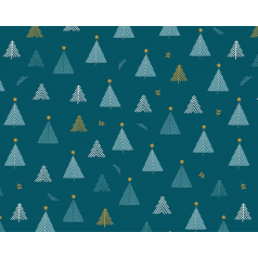 inpakpapier-enchanted-forest-0118073.png