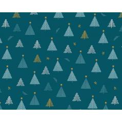 inpakpapier-enchanted-forest-0118073_r0cv-kg.png