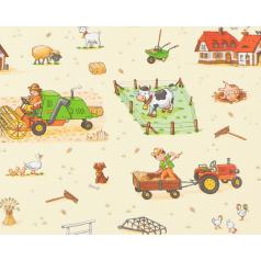 inpakpapier-farm-50cm-0118755.png