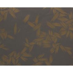 inpakpapier-festiva-donkerbruin-goud-0118176.png