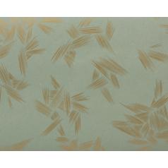 inpakpapier-festiva-oudgroen-goud-0118174.png