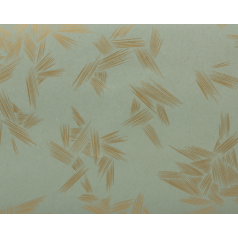 inpakpapier-festiva-oudgroen-goud-0118174_rzy8-vk.png