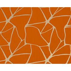 inpakpapier-giraffe-brick-0118192.png