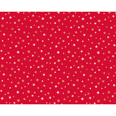 inpakpapier-mini-stars-red-gold-0118011.png