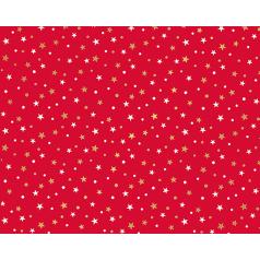 inpakpapier-mini-stars-red-gold-0118011_yrgb-s7.png