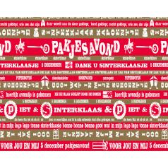 inpakpapier-sint-yes-pakjesavond-0118244.png