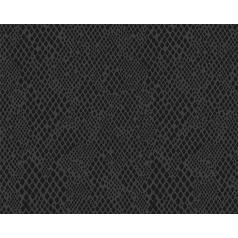 inpakpapier-snake-black-0118169.png