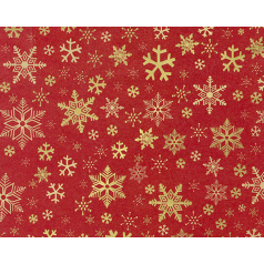 inpakpapier-snow-crystal-red-gold-0118081.png