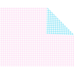 inpakpapier-wiebertje-rose-blauw-0118170.png