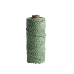 koord-cotton-irise-groen-0118843.png