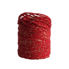 koord-cotton-lurex-twist-rood-goud-0118831.png