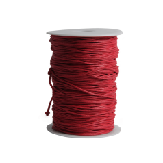 koord-cotton-wax-rood-0118836.png
