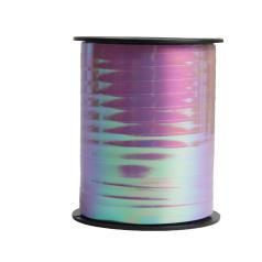 krullint-GEM-lavanda-10mm-0118617.png