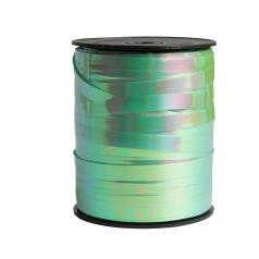 krullint-GEM-nilo-10mm-0118618.png