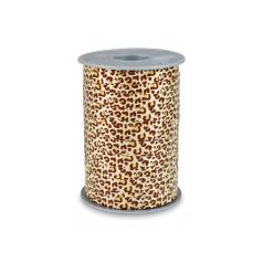 krullint-splendene-jaguar-beige-bruin-10mm-0118948.png
