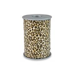 krullint-splendene-panter-zwart-beige-10mm-0118950.png