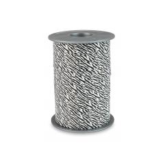 krullint-splendene-zebra-zwart-wit-10mm-0118949.png