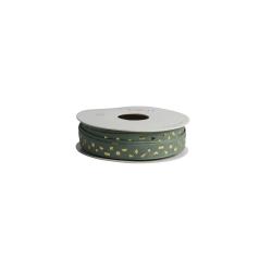 lint-blokka-groen-goud-15mm-0118880.png