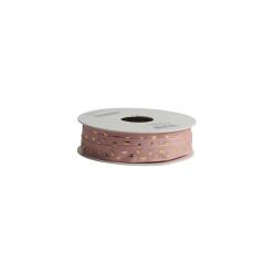 lint-blokka-rose-goud-15mm-0118879.png