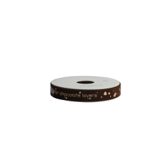 lint-chocolate-donkerbruin-15mm-0118872.png