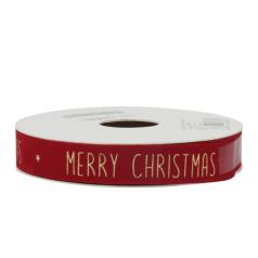 lint-merry-christmas-15mm-bordeaux-0118040.png