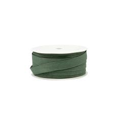lint-texture-12mm-ougroen-0118065.png