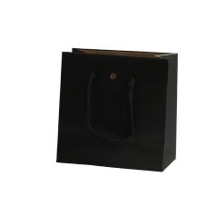 luxe-papieren-draagtas-zwart-16x8x16-0114401.png
