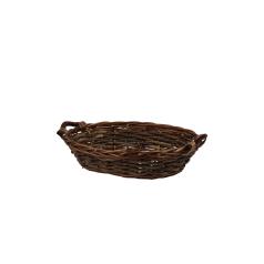 mand-ovaal-bruin-handvat-38x30x9cm-0117393